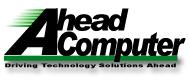 Ahead Computer